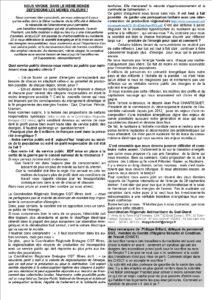 tract15-11-14mis en page